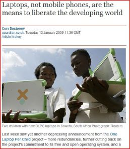 olpc-article
