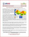west-africa-food-security-alert1