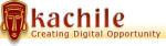 kachile481